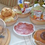 hotel-ferrara-colazione-con-dolce-e-salato
