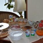 hotel-ferrara-colazione-mattina